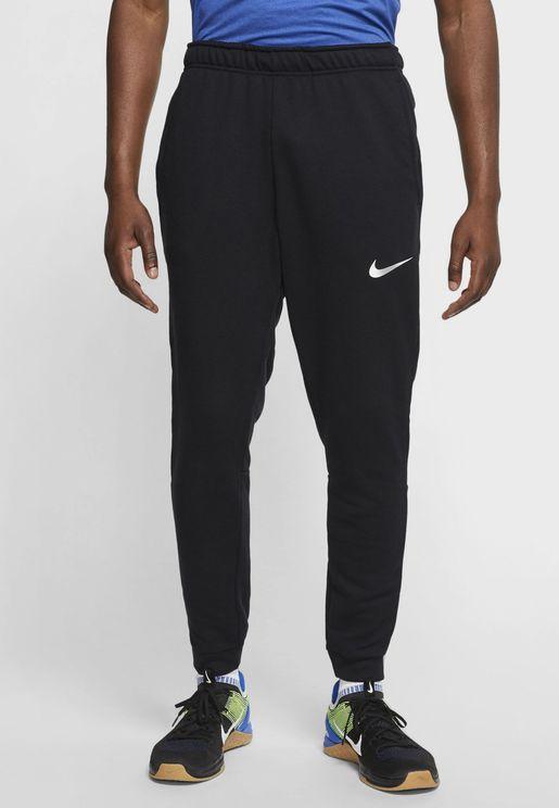 Dri-FIT Fleece Tape Sweatpants