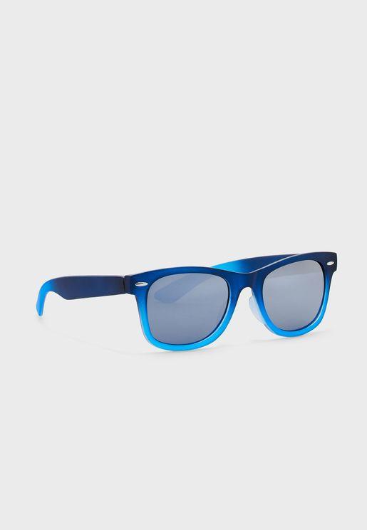 Kids River Sunglasses