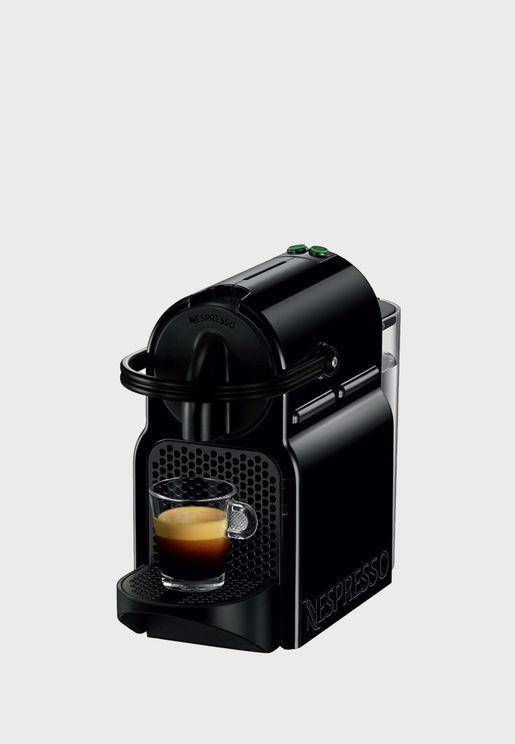 ماكينة قهوة نسبريسو انيسيا دي 40