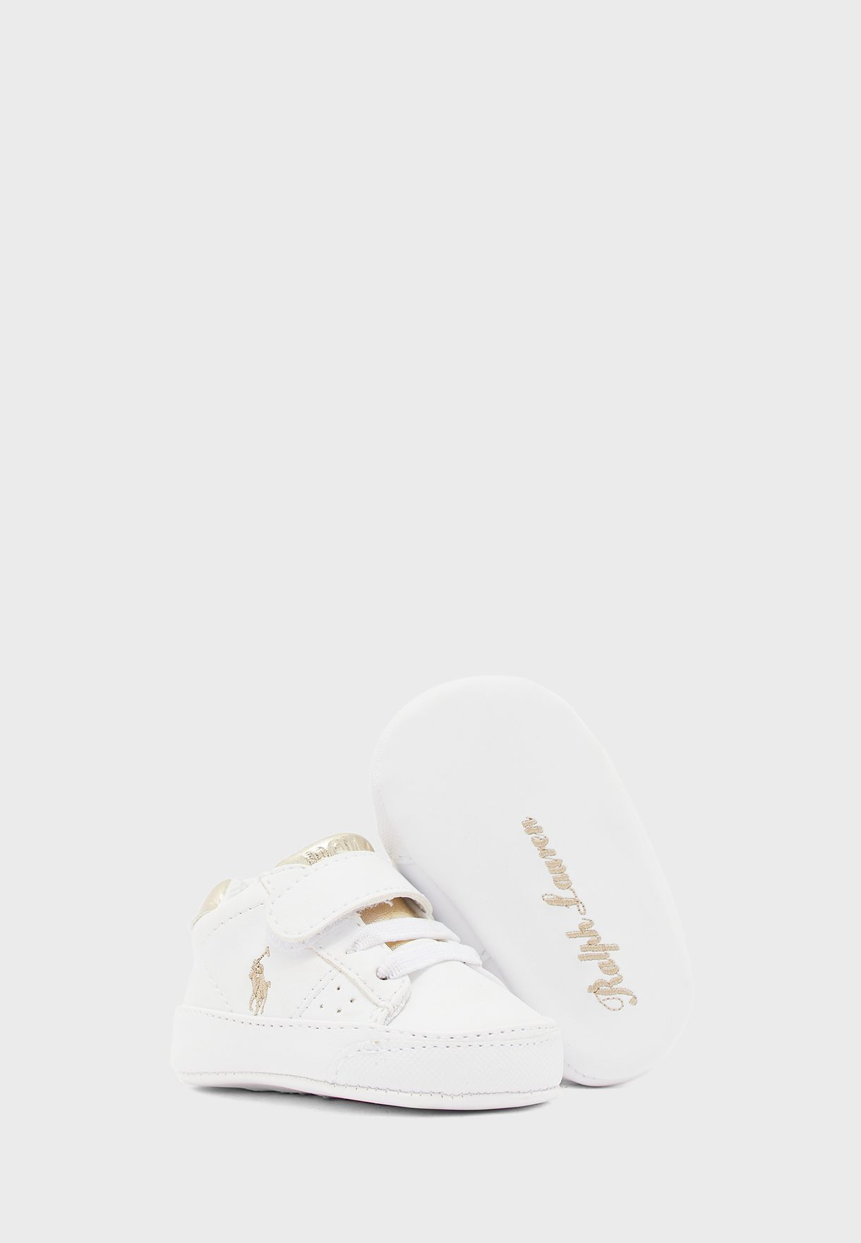 Infant Single Sneaker