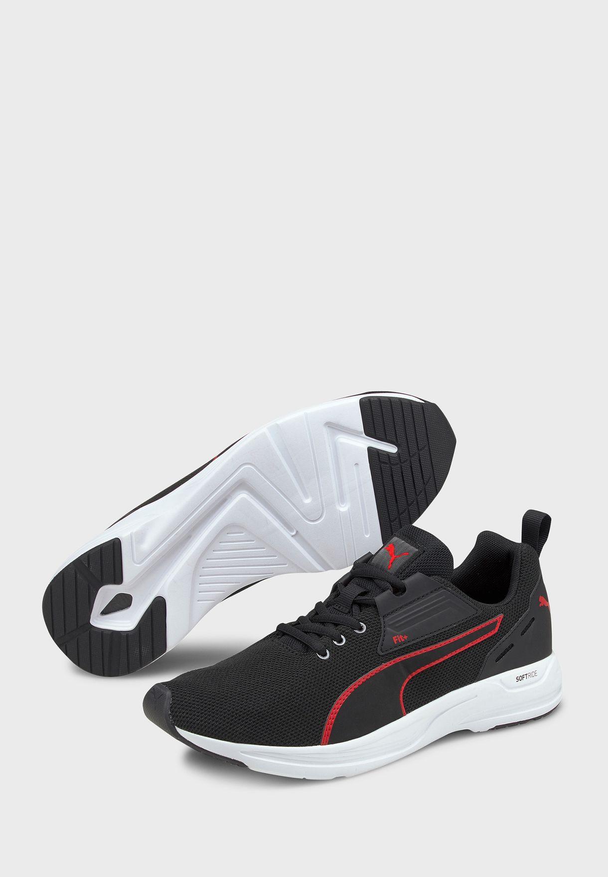 حذاء كوميت 2 للرجال