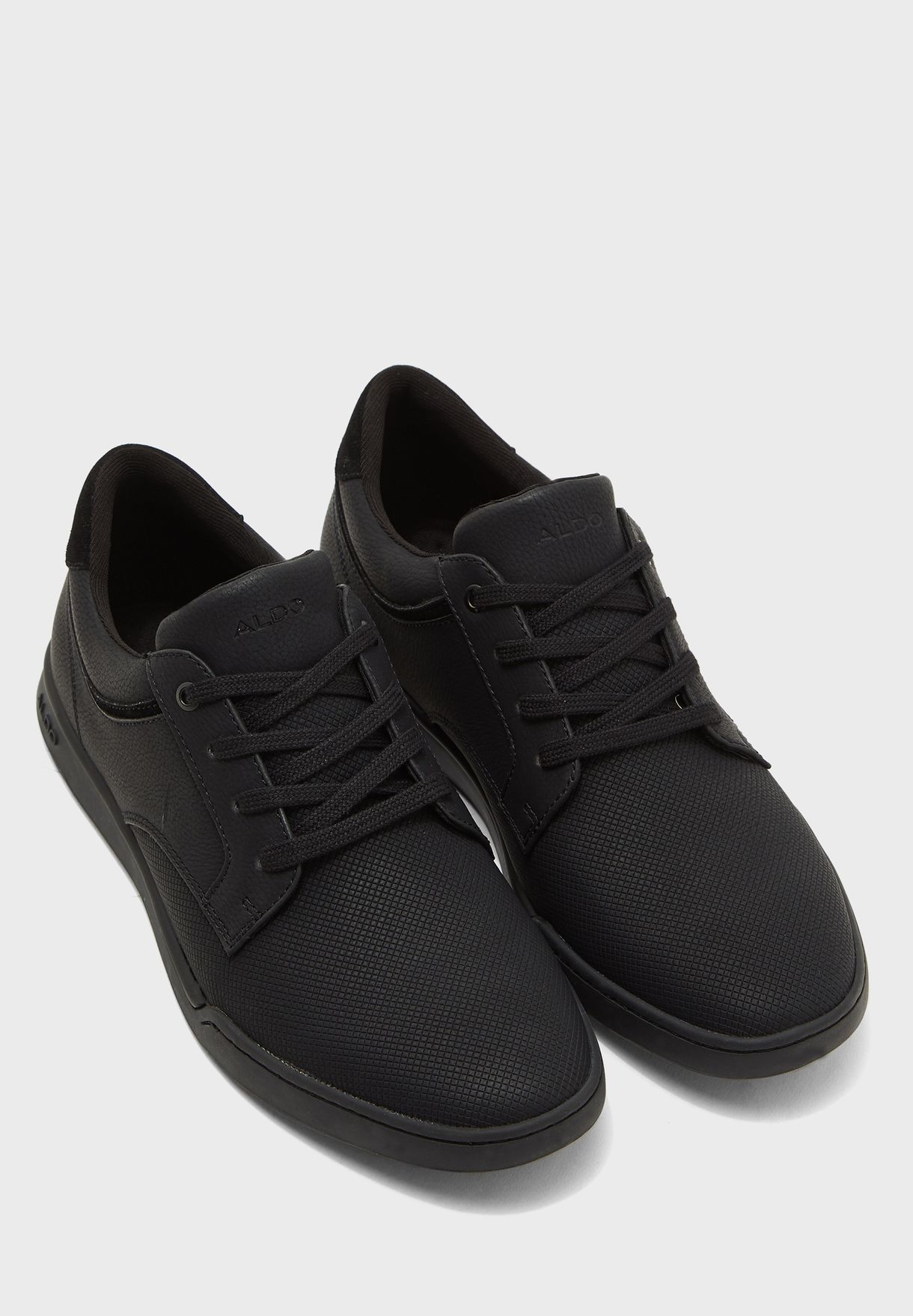 Lepennec Sneakers