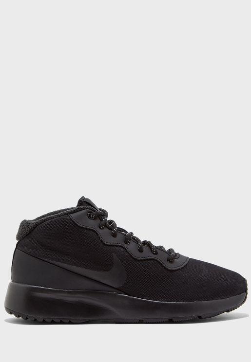 حذاء تانجون تشوكا