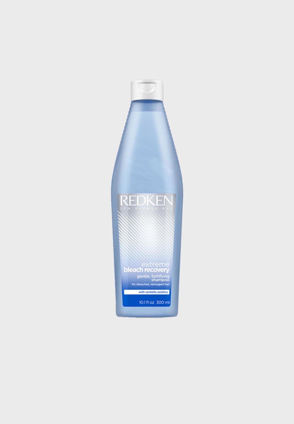 Extreme Bleach Recovery Reparative Shampoo 300Ml