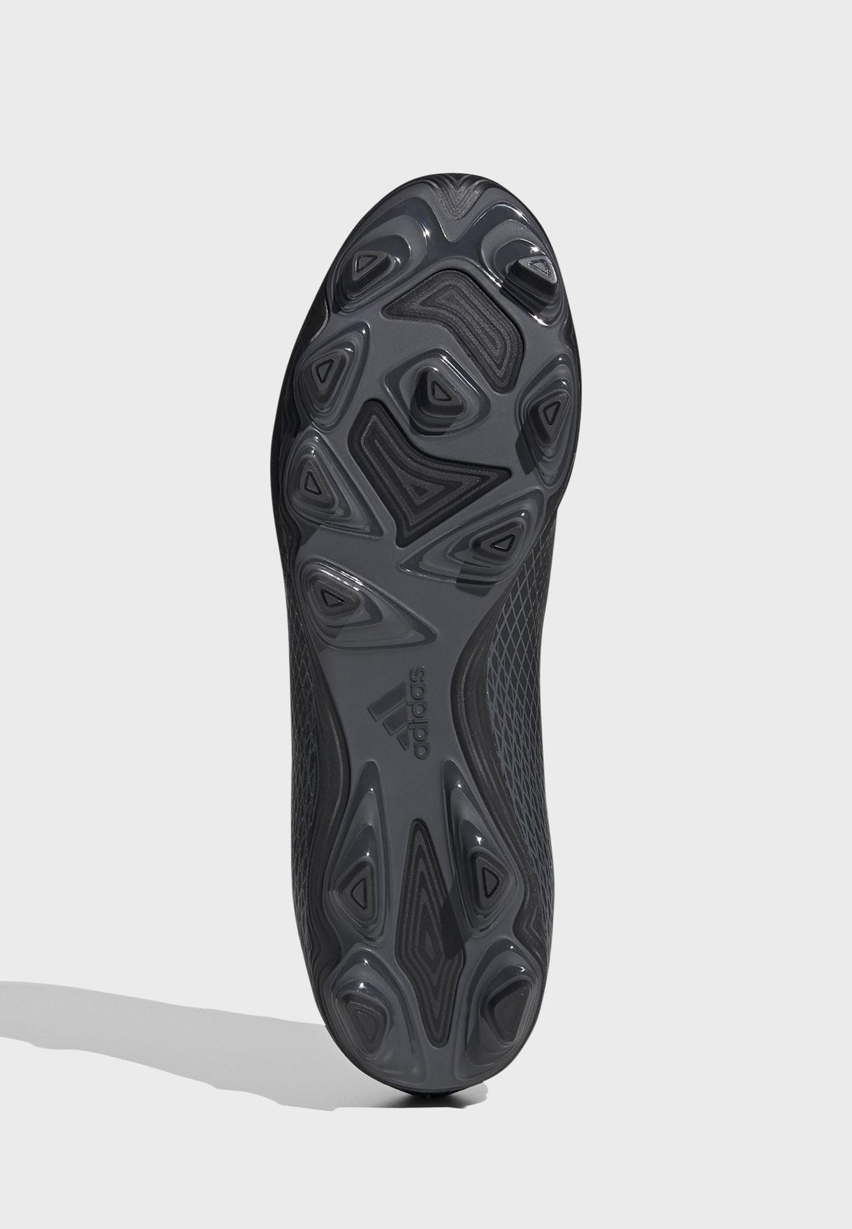 حذاء اكس غوستيد 3 اف اكس جي