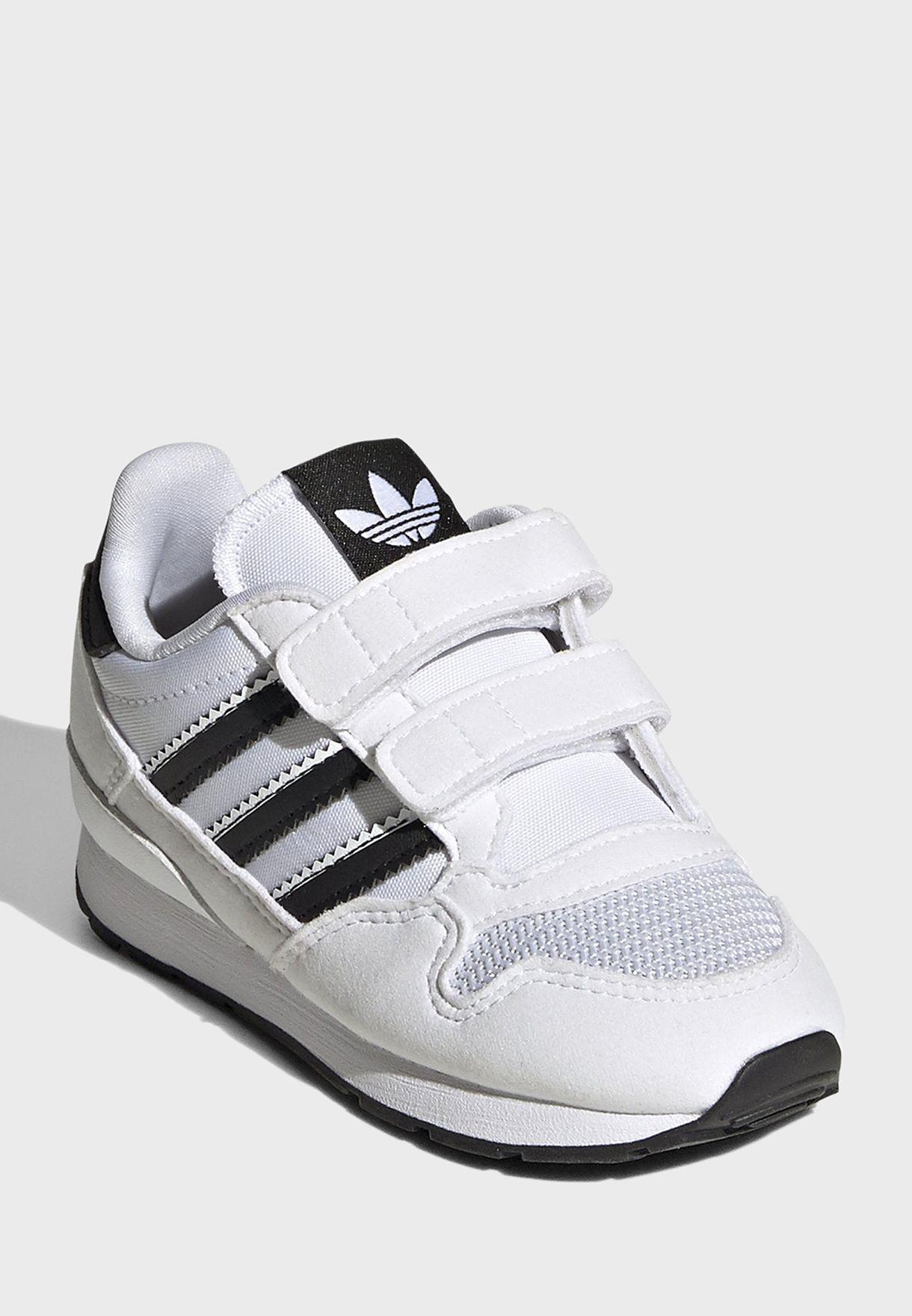 حذاء زد اكس 500 سي اف