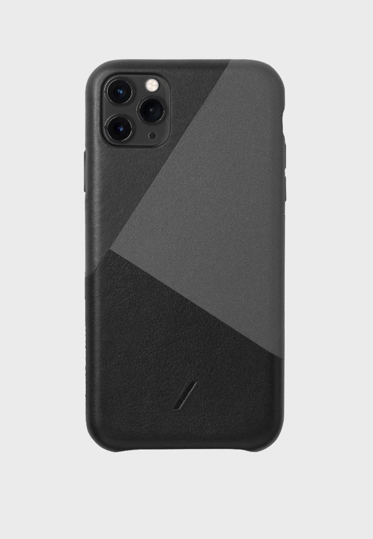 حافظة هاتف ايفون 11 برو ماكس