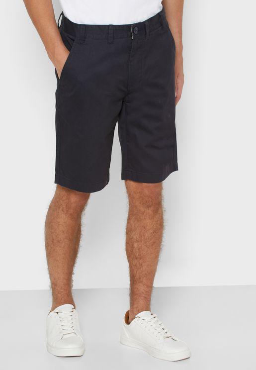 City Neuston Shorts