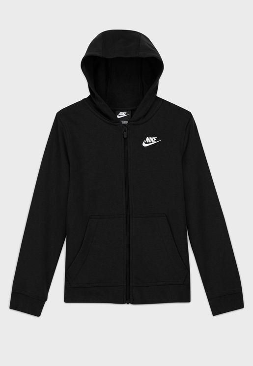 Youth NSW Club Hoodie