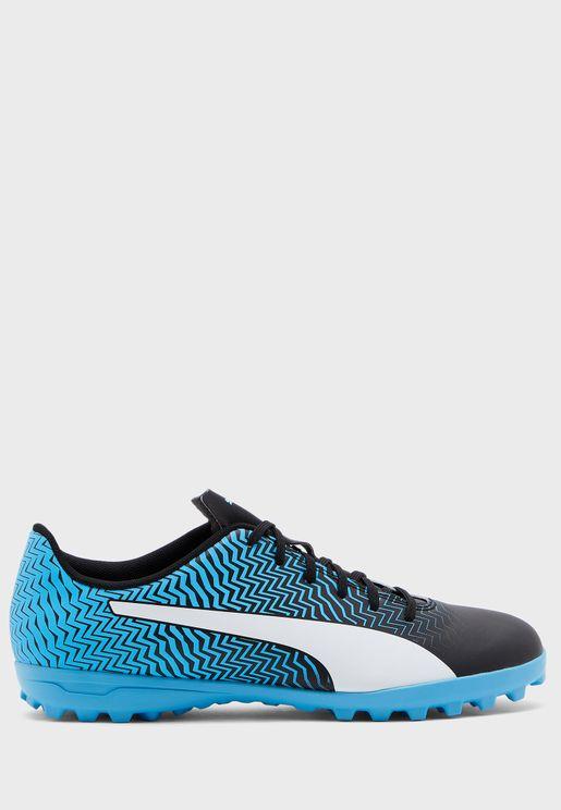 حذاء رابيدو 2 تي تي