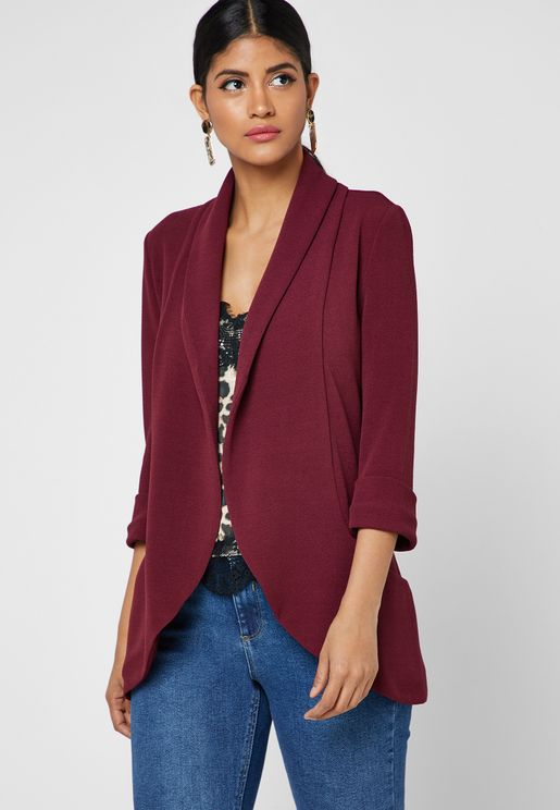 1d867f02dae Jackets and Coats for Women