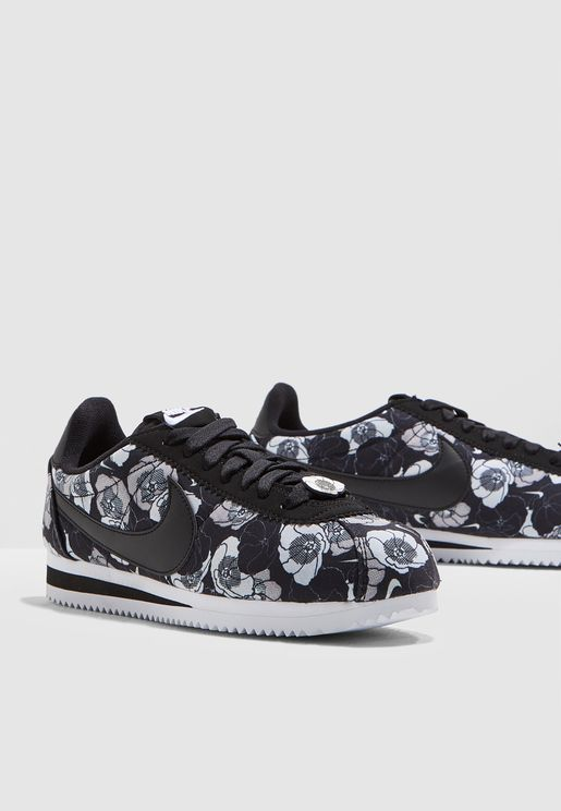 حذاء كورتيز ال اكس