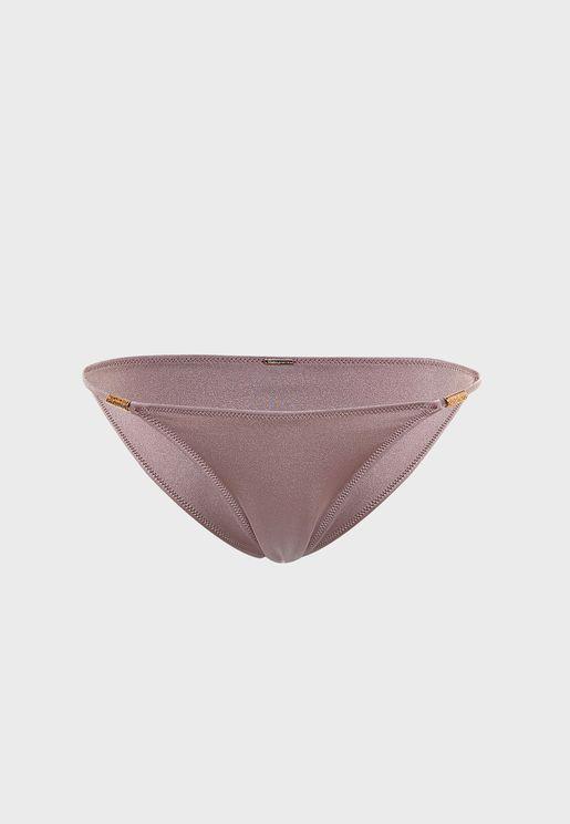 Tanga Bikini Bottom