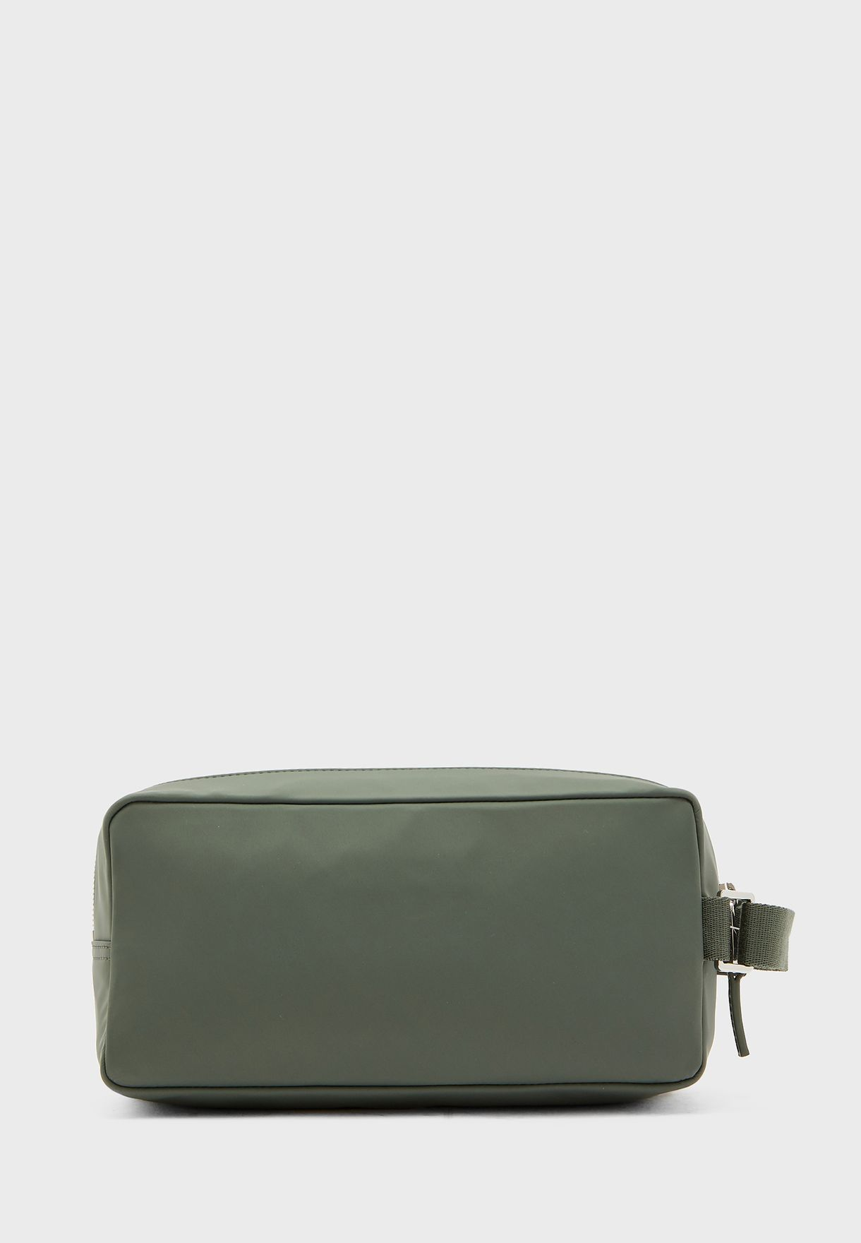 Cuir Animation Toiletry Bag