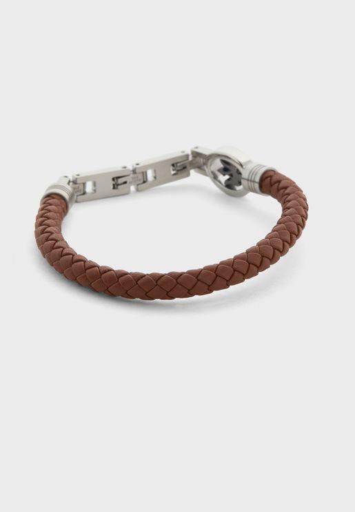 Jm320Ass03 Bracelet
