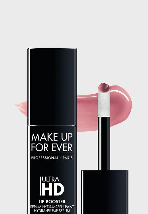 Ultra Hd Lip Booster 01 Cinema
