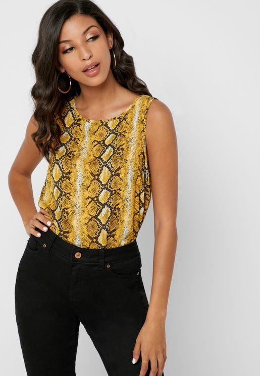 f643299dc5d77 Dorothy Perkins Store 2019   Online Shopping at Namshi UAE