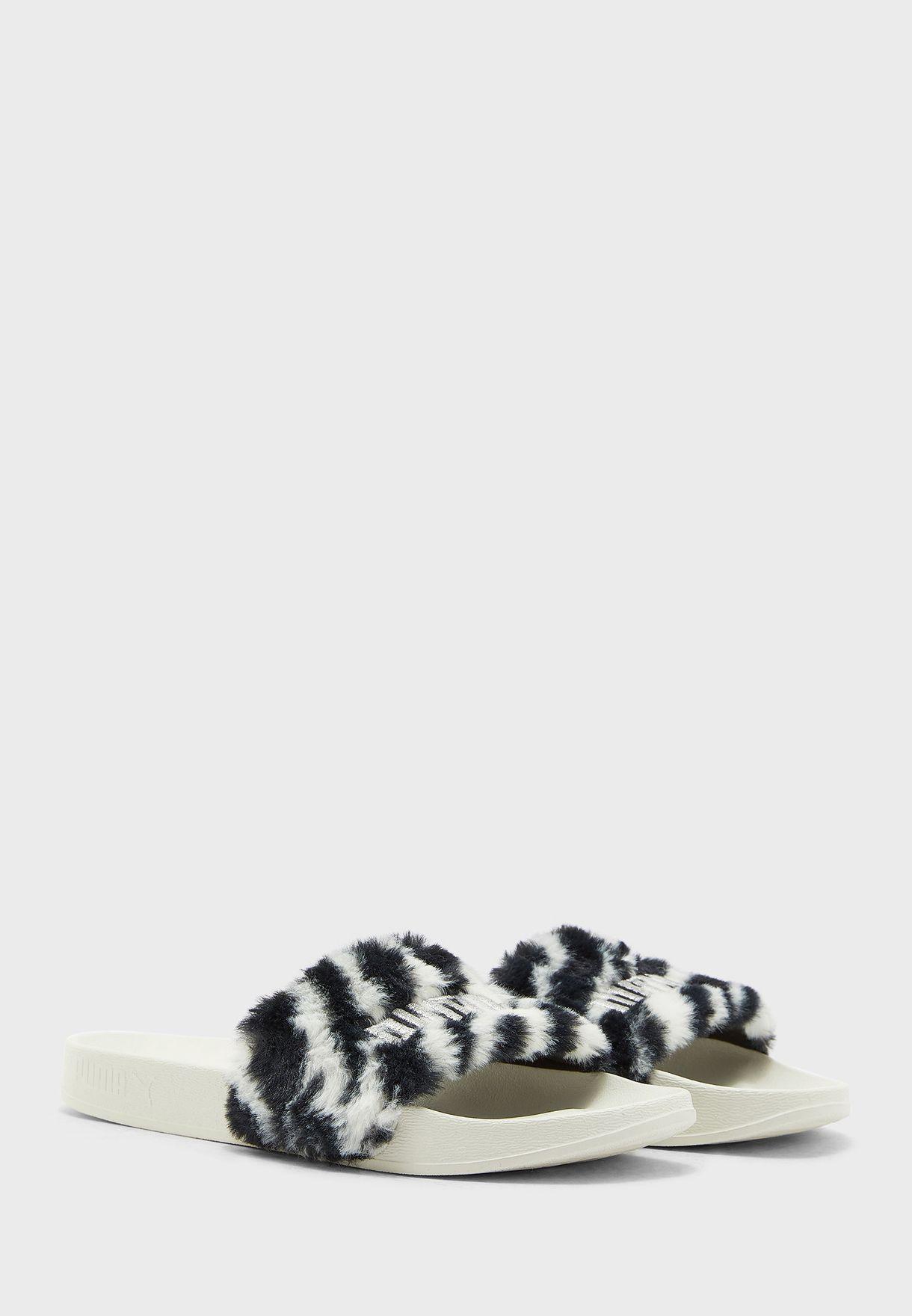 Leadcat FTR Tiger