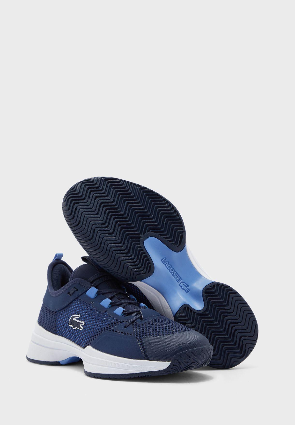 Vitesse Sneakers
