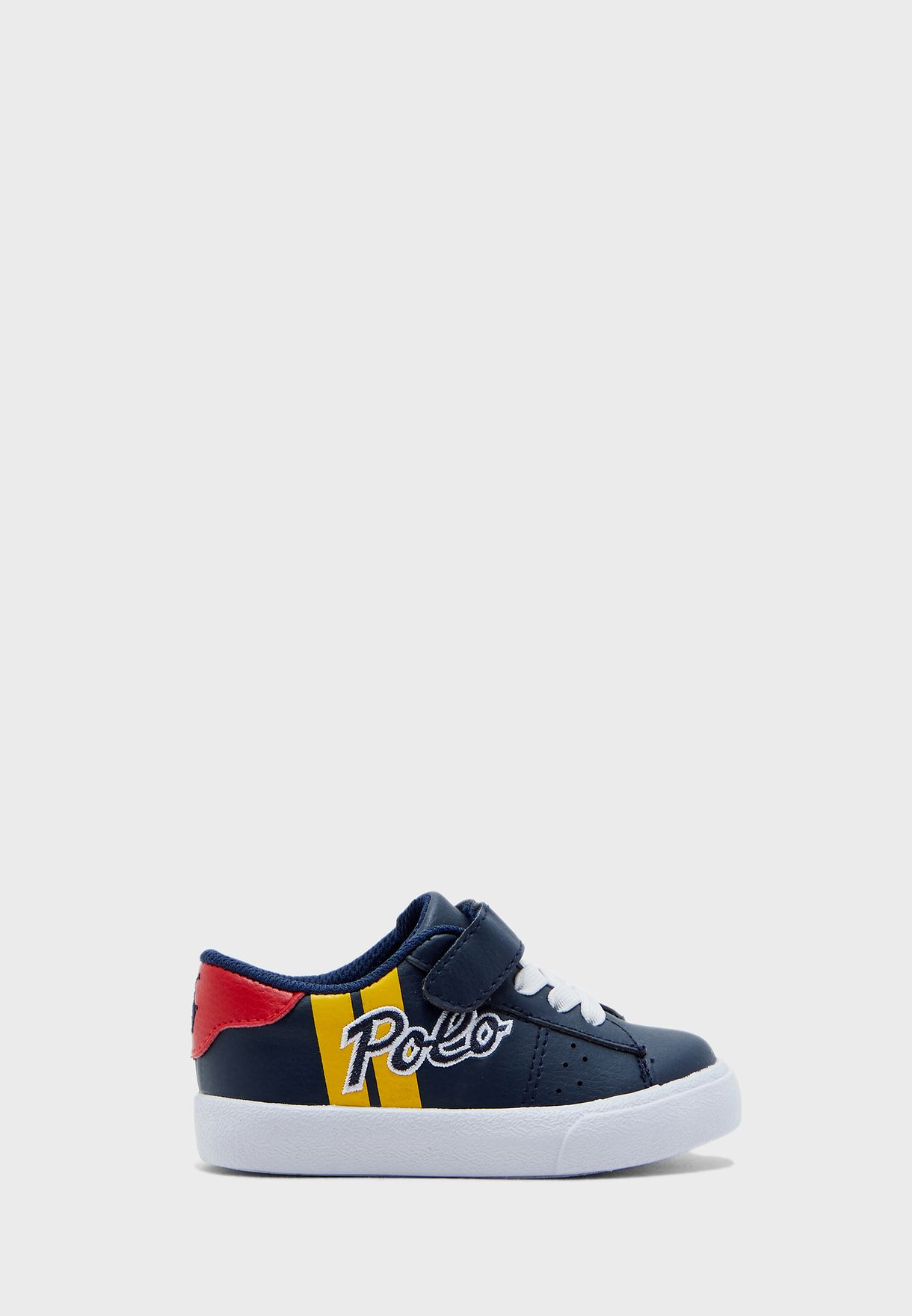 Kids Theron II Ps Sneaker