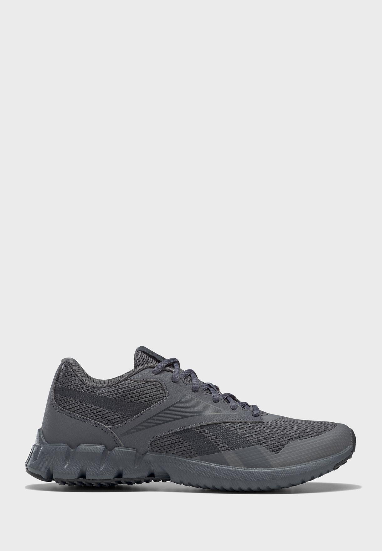 حذاء زتاور ران
