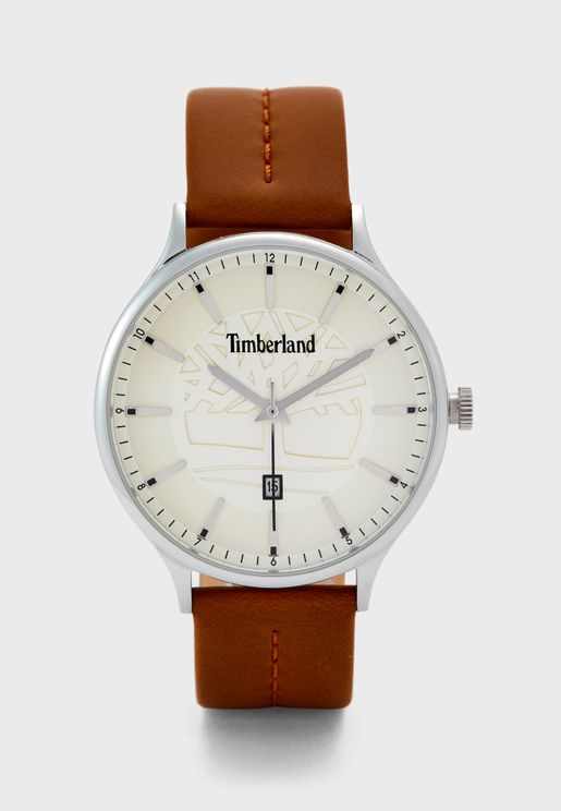 Marblehead Watch