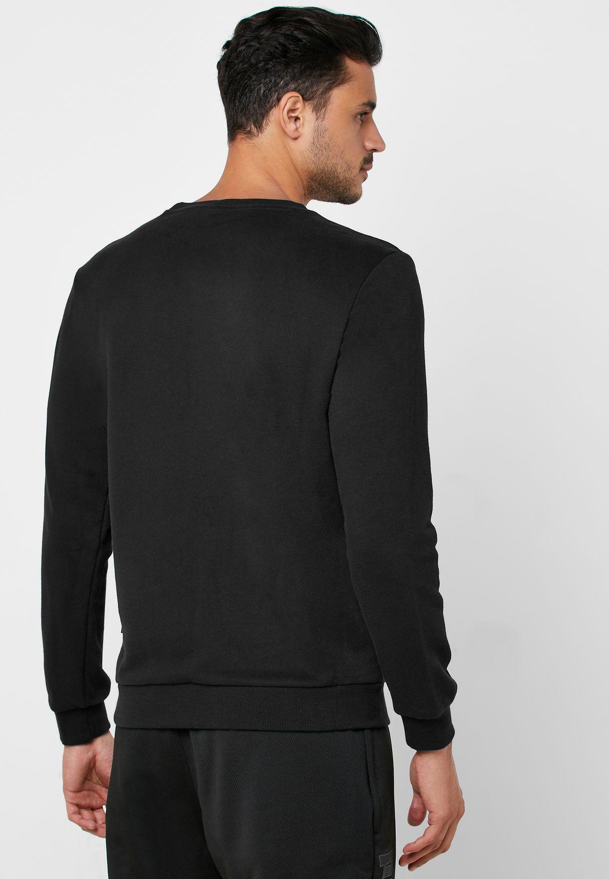 Holiday Pack Sweatshirt