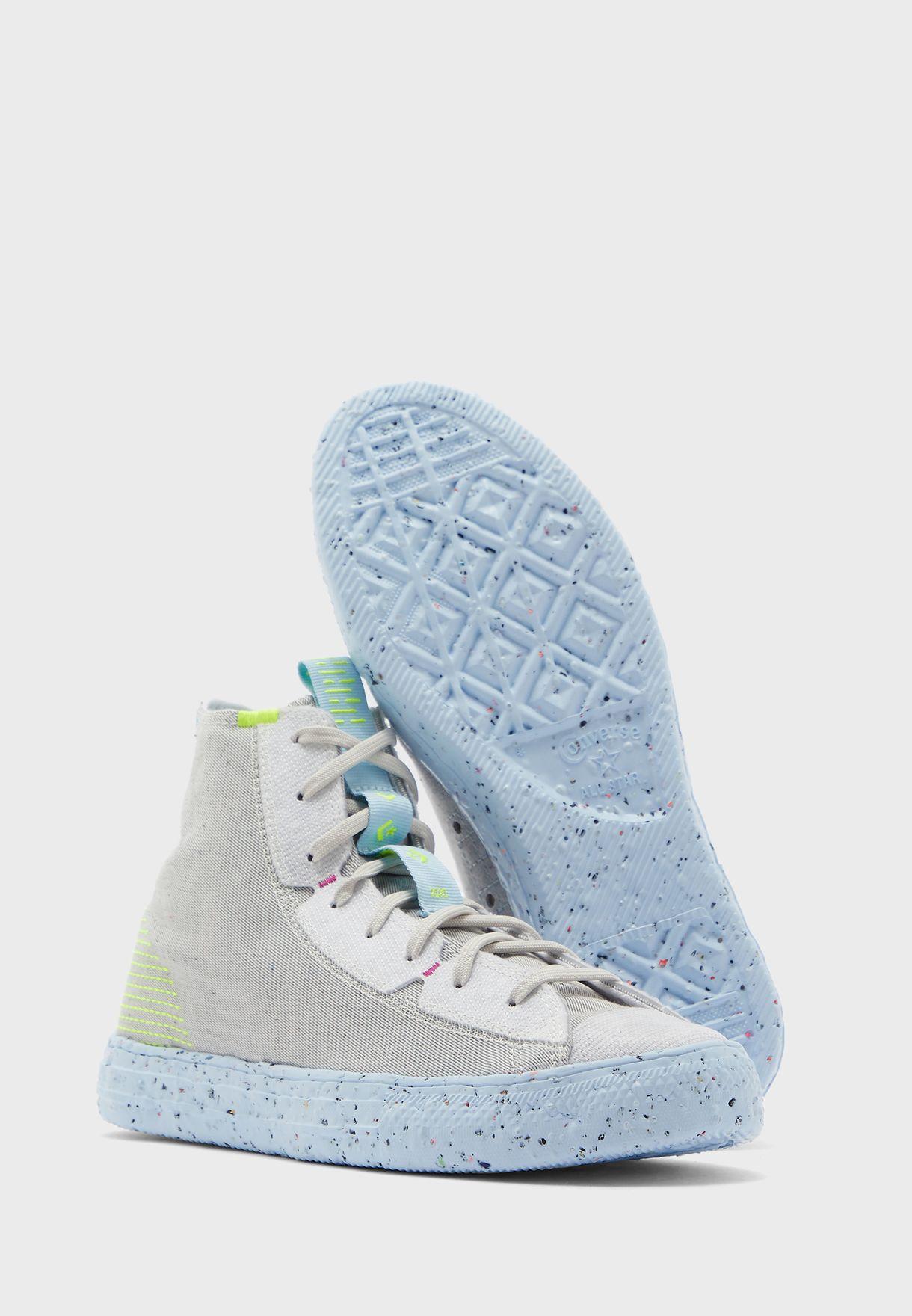حذاء تشاك تايلور أول ستار كريتر
