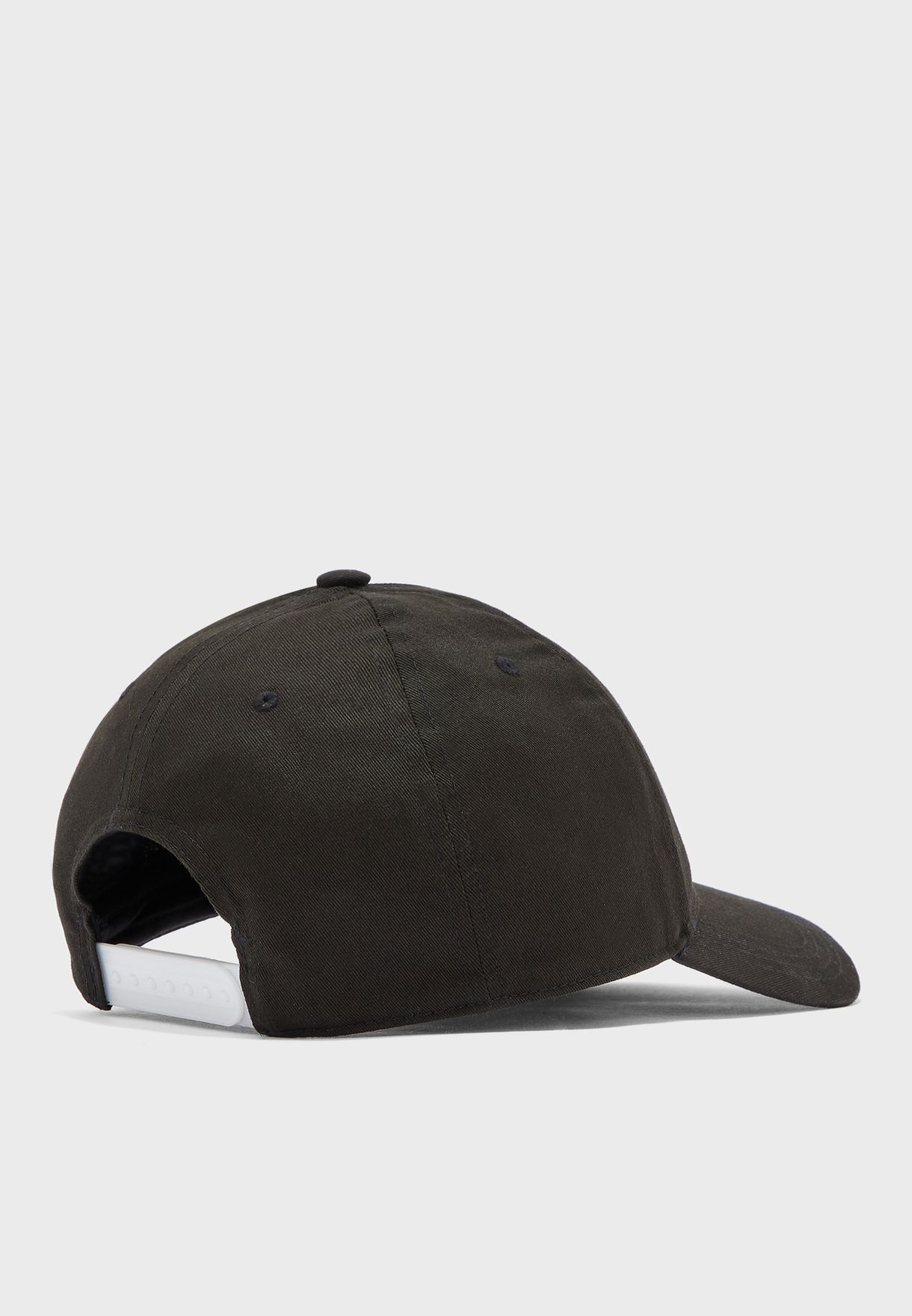 Daily Essentials Sports Unisex Cap