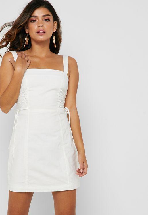 e1c3982f63 Forever 21 Casual Dresses for Women