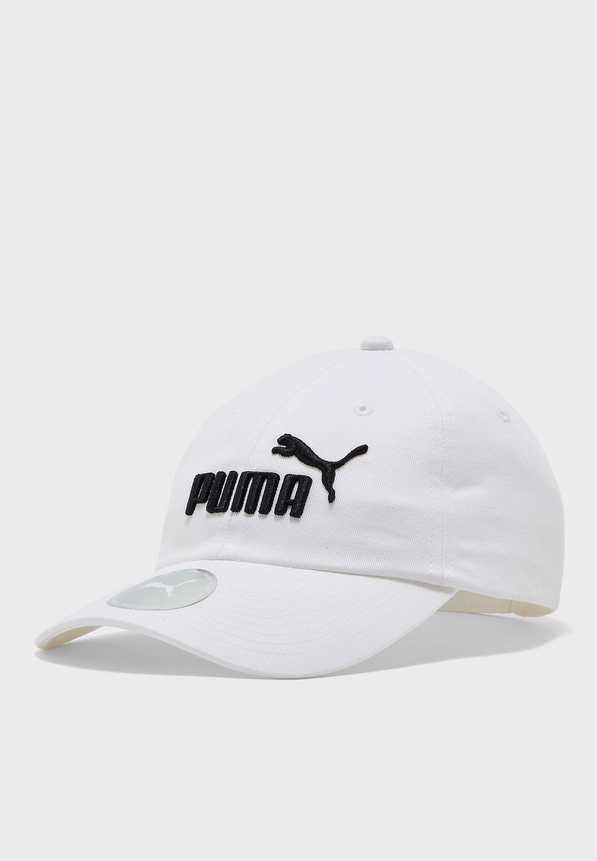 Essential kids cap