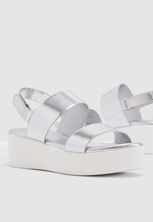 0affc0c6285 Aldo Wedge Sandals for Women