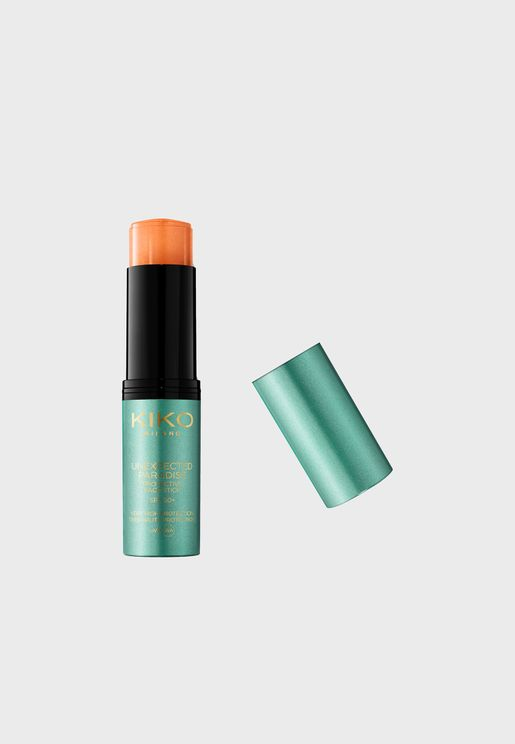 Skincare - Face Stick