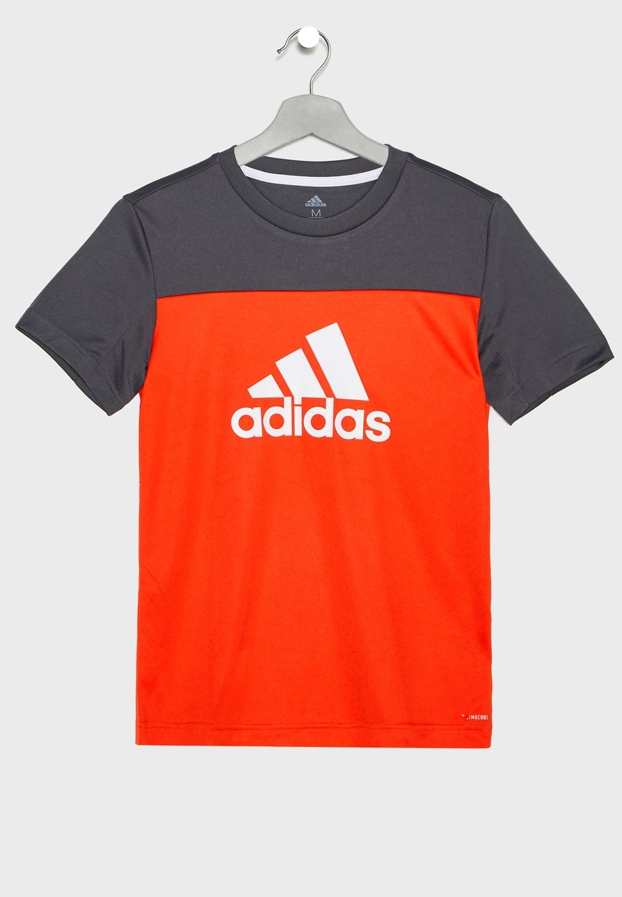 Youth Equipment T-Shirt