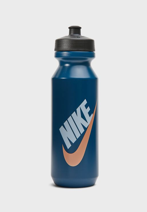 2.0 Big Mouth Graphic Bottle - 946ML