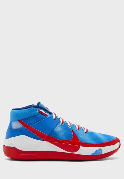 Nike Men Basketball Shoes   25-75% OFF