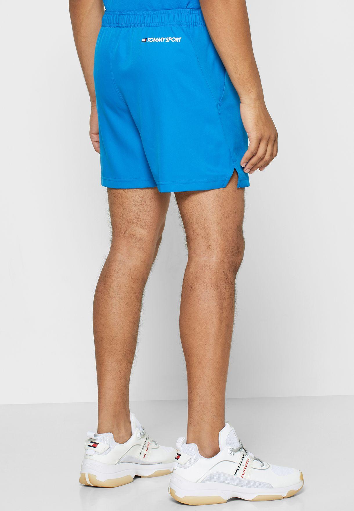 "5"" Woven Shorts"