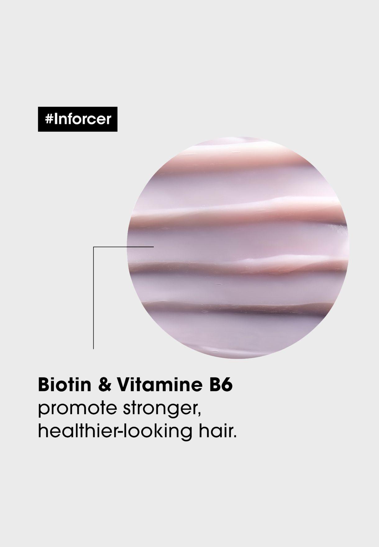 Serie Expert - Inforcer Hair Masque