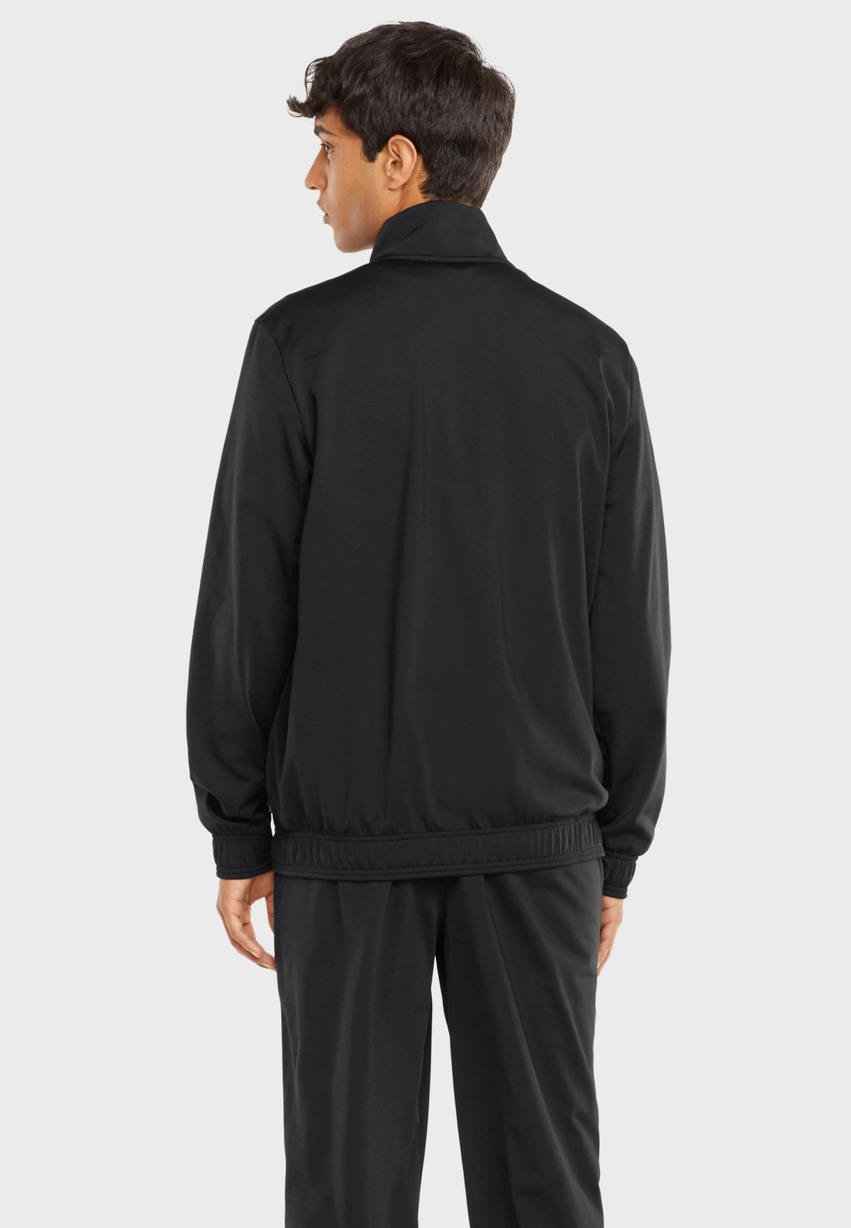 Poly Tracksuit