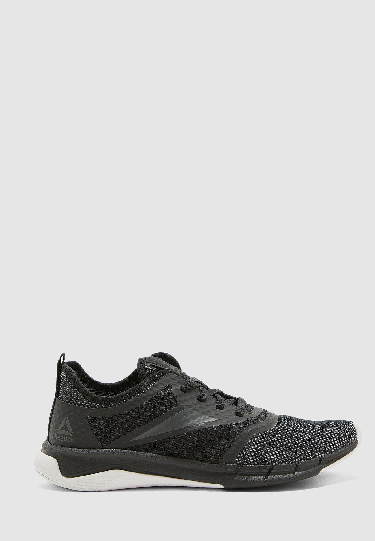 حذاء برينت رن 3.0 ان يو