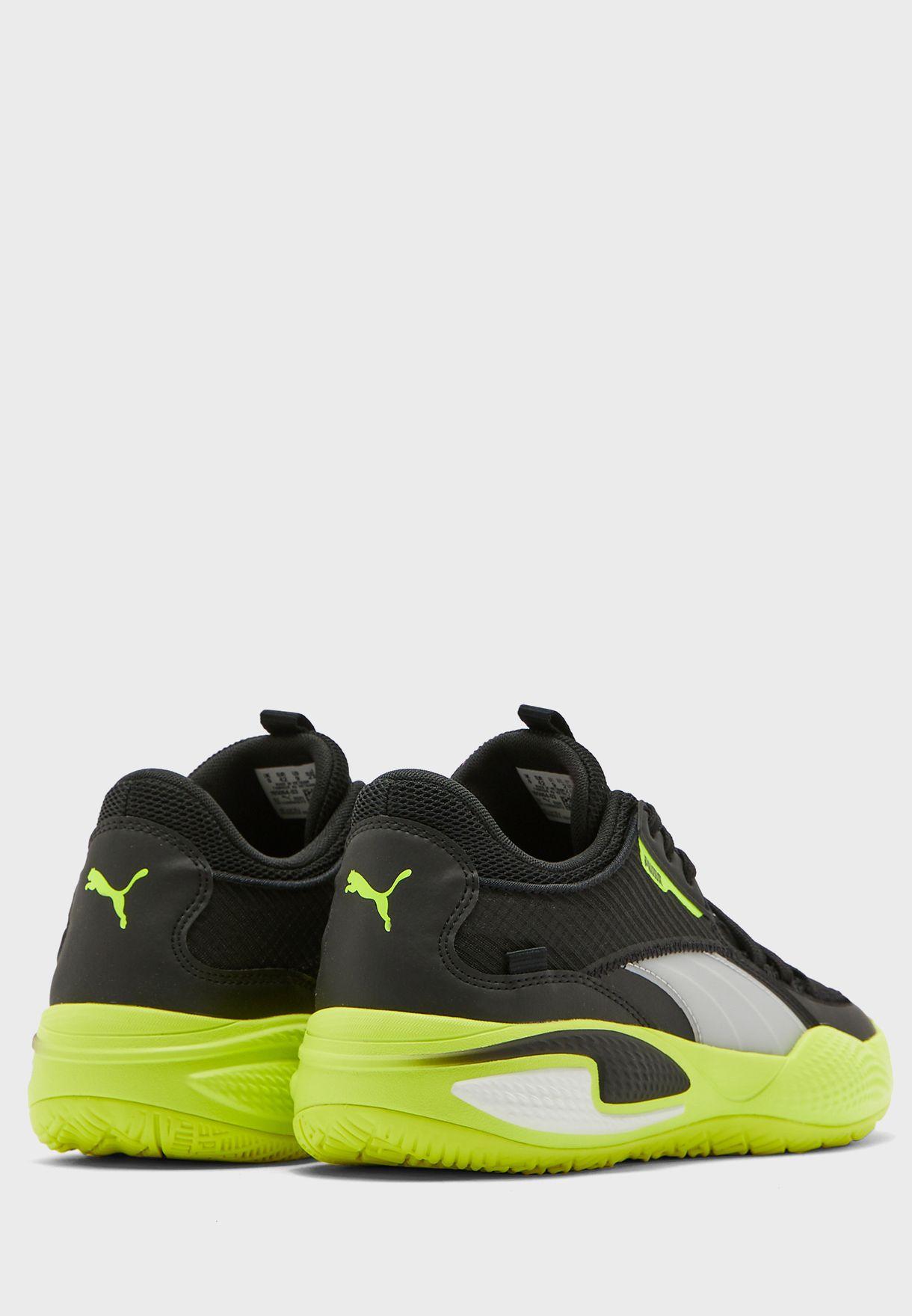 حذاء كورت رايدر