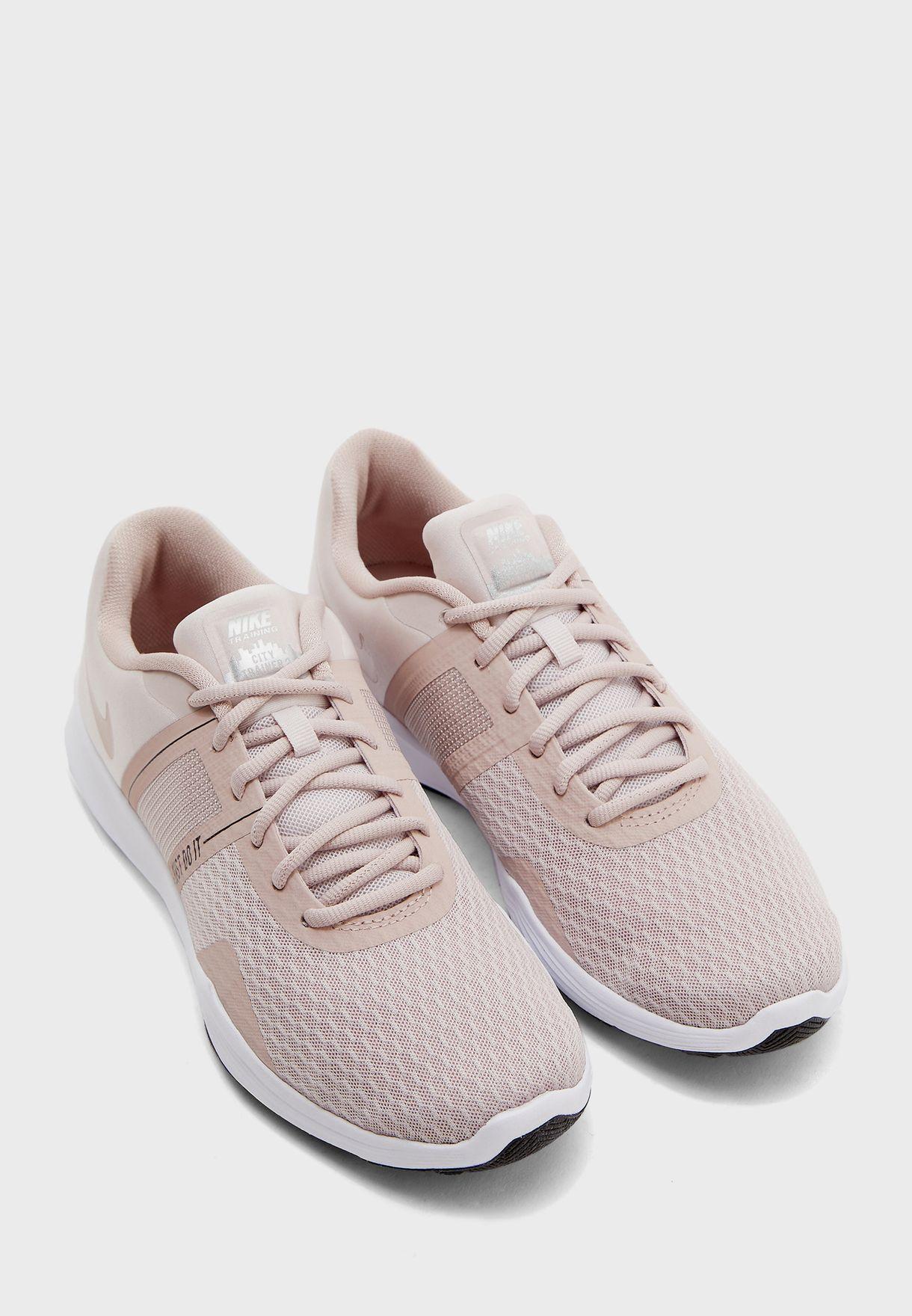 حذاء سيتي ترينر 2