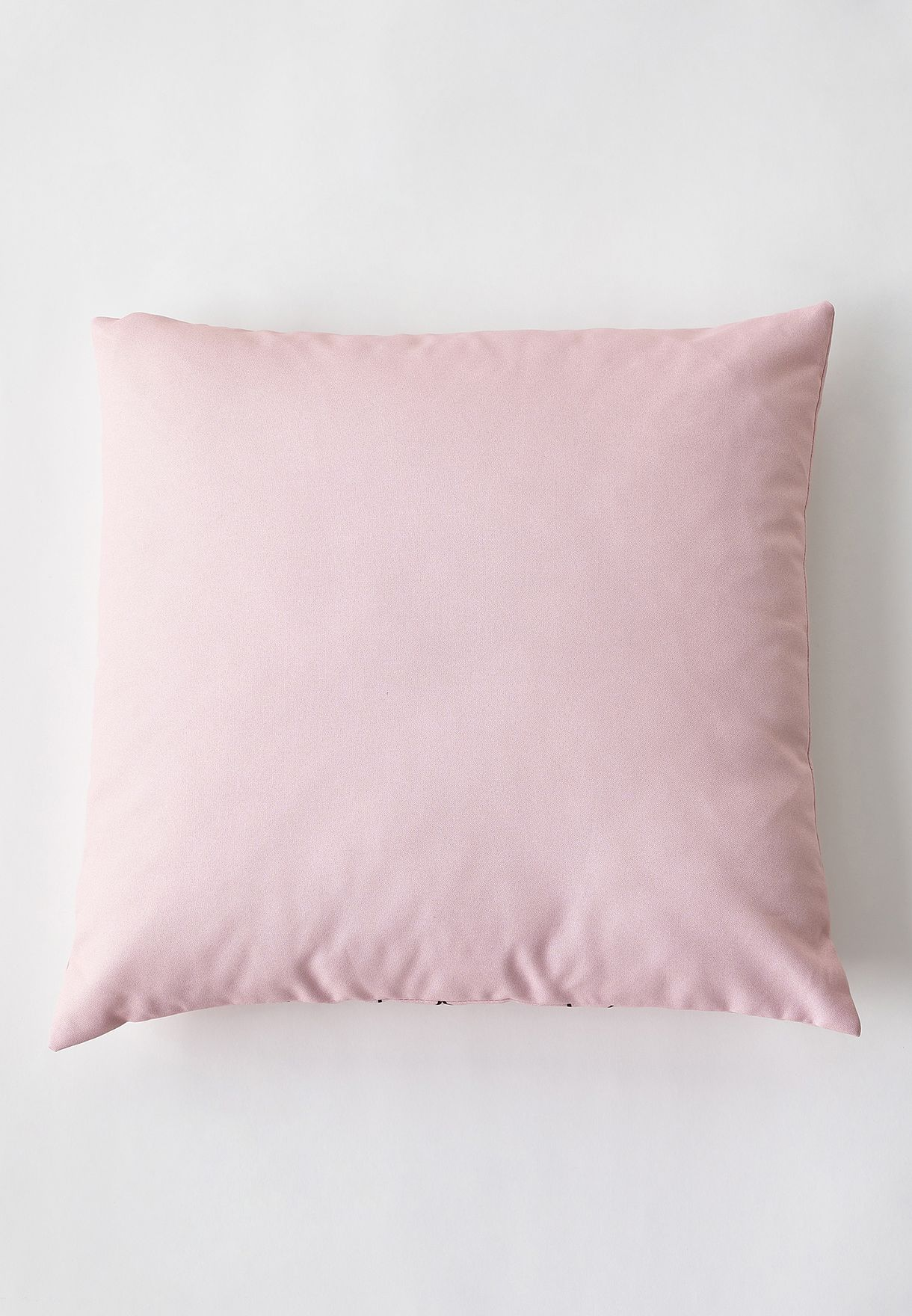 Sketch Cushion With Insert 45x45cm