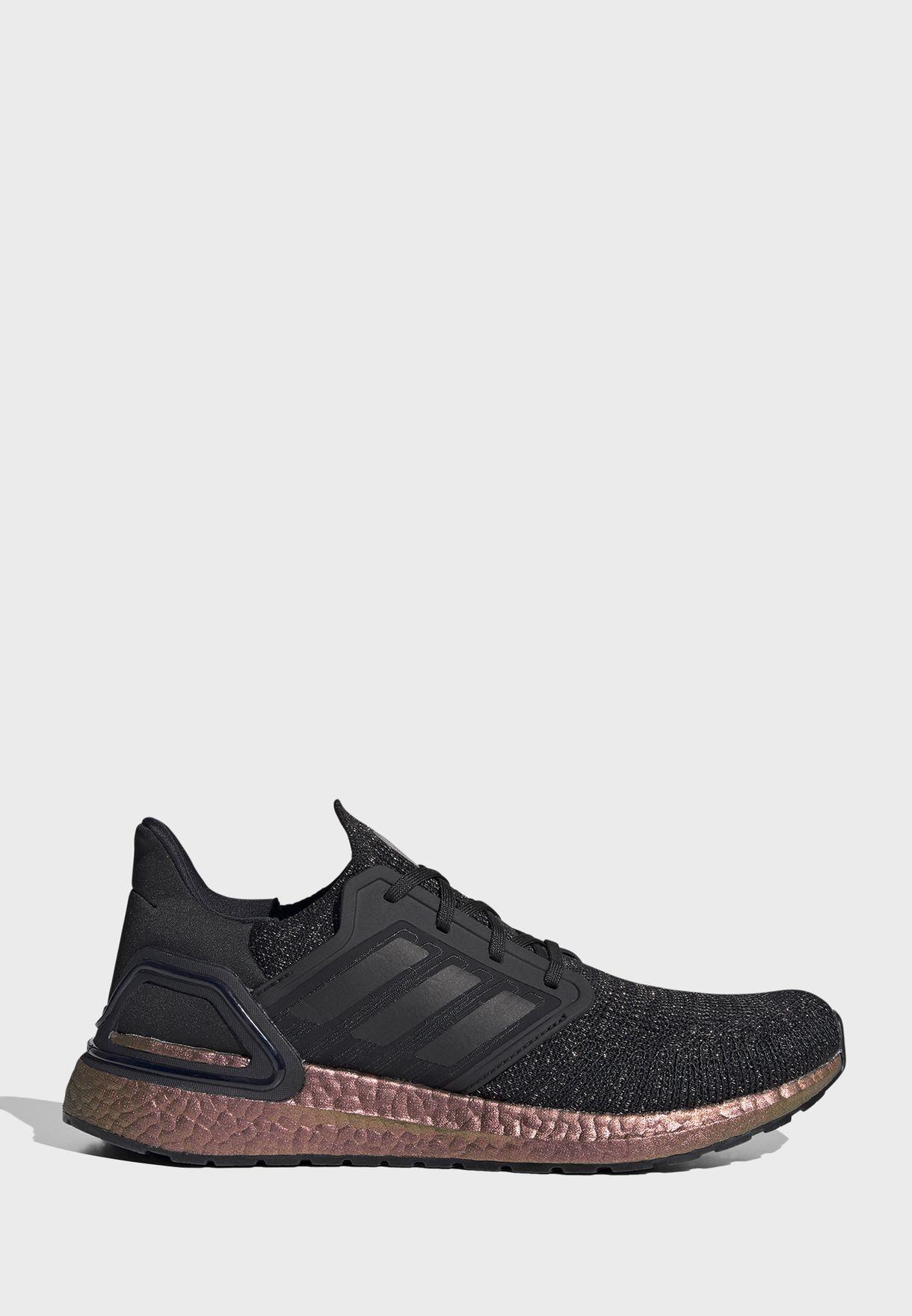 حذاء الترا بوست 20 للركض