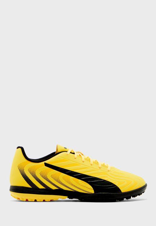 حذاء ون 20.4 تي تي