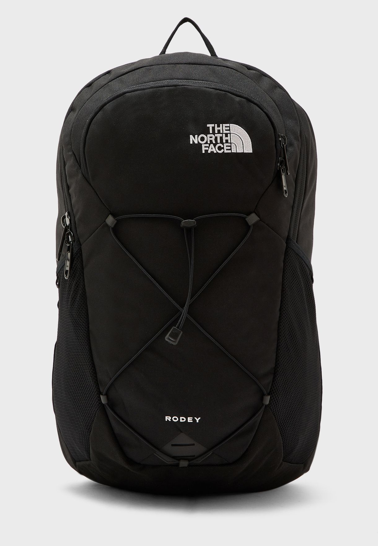 Rodey Backpack