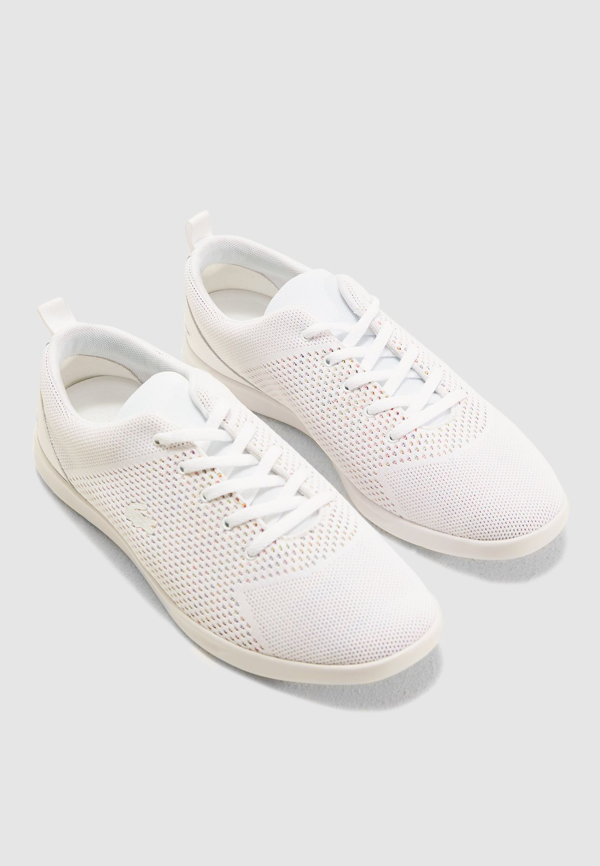 Avenir Sneaker