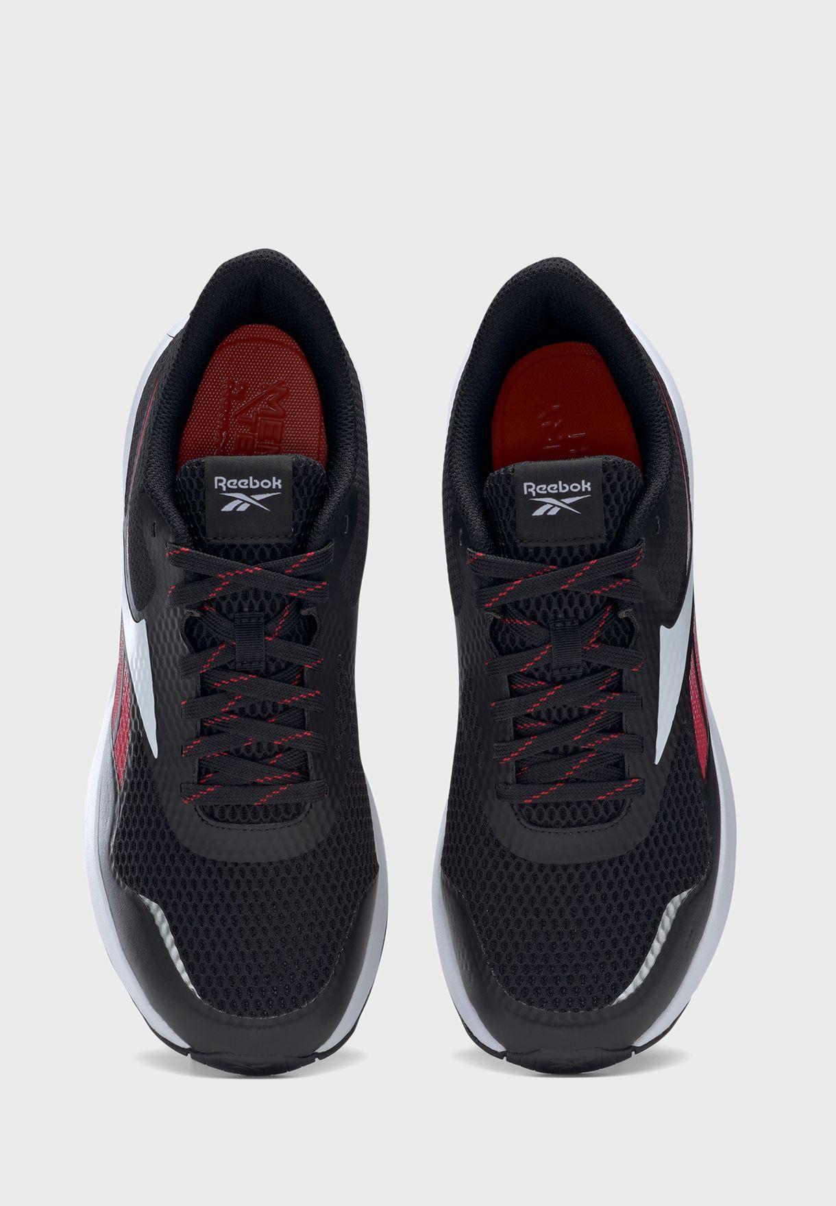 حذاء اندليس رود 3.0
