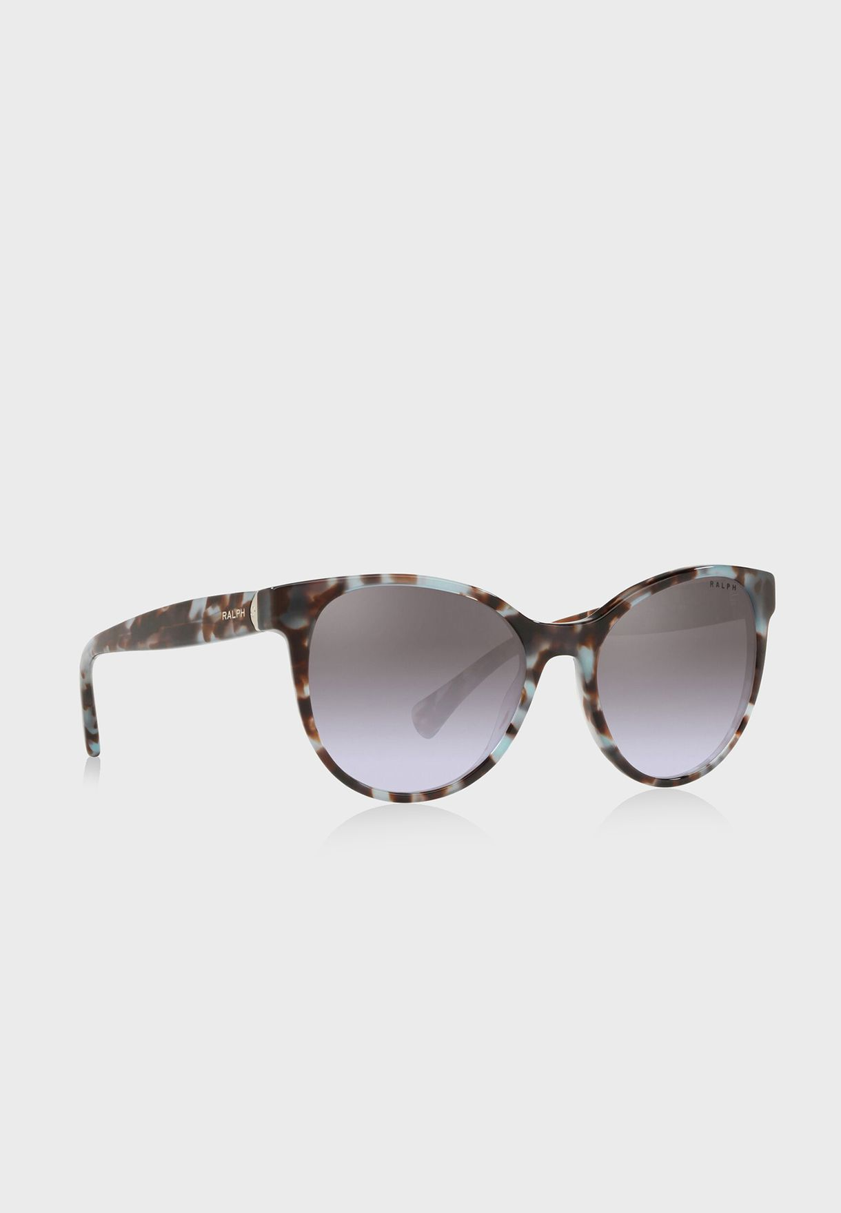 0RA5250 Butterfly Sunglasses