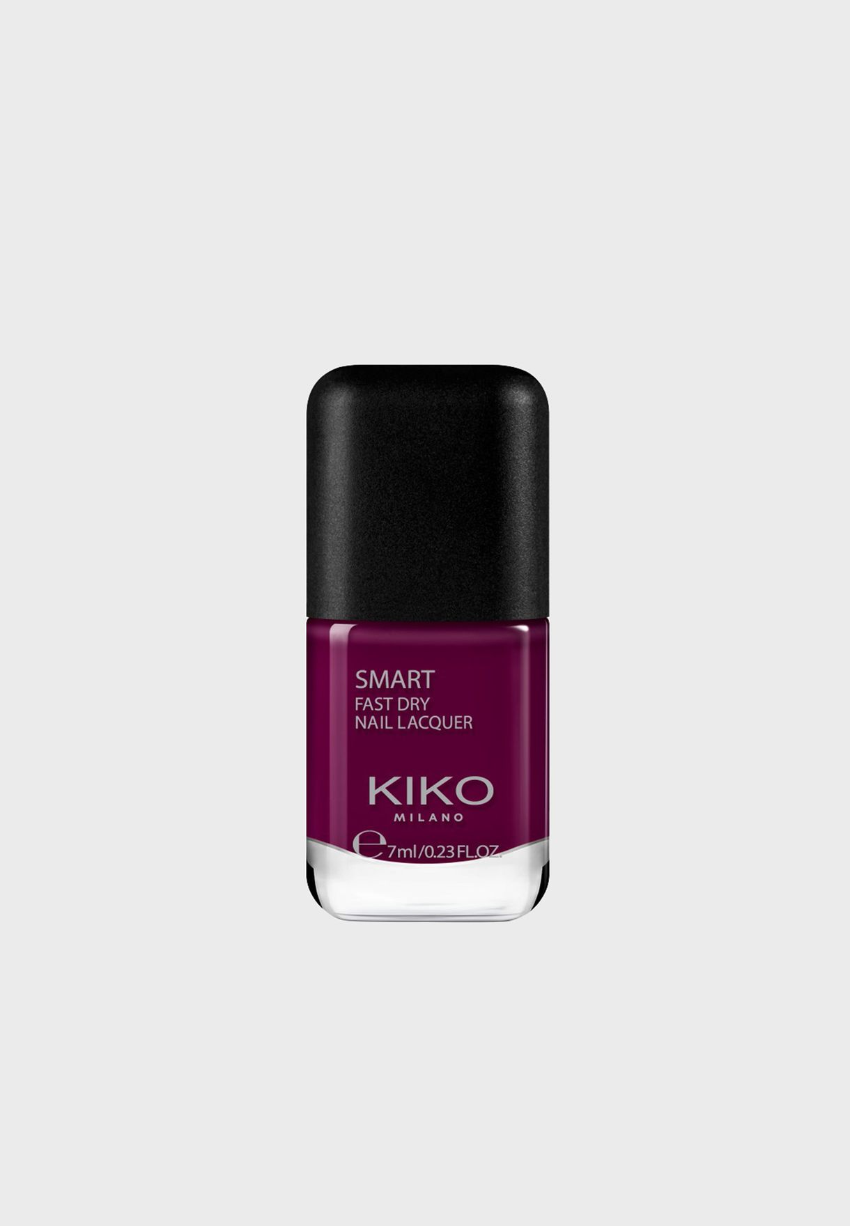 Smart Nail Lacquer 16
